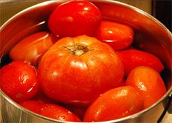 Томаты, помидоры